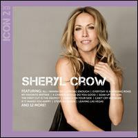 Icon - Sheryl Crow