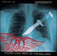 Icon - Aerosmith