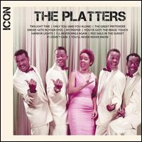 Icon - The Platters