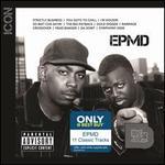 Icon - EPMD