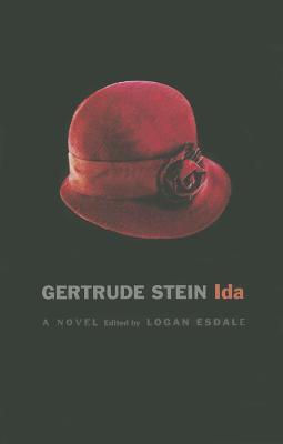 Ida - Stein, Gertrude, Ms.