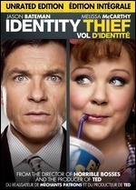 Identity Thief - Seth Gordon