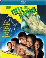 Idle Hands [Blu-ray]