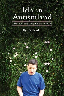 Ido in Autismland - Kedar, Ido