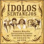 Idolos Sertanejo