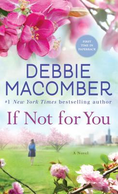 If Not for You - Macomber, Debbie