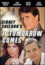 If Tomorrow Comes - Jerry London