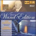 Igor Strawinsky: L'Oiseau de Feu Pulcinella; Sergej Prokofiew: Violin Concerto No. 1 in D major, Op. 19