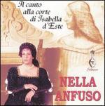Il canto alla corte di Isabella d'Este