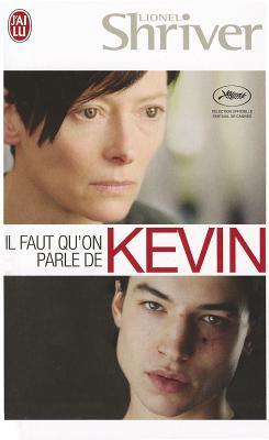 Il Faut Qu'on Parle De Kevin - Shriver, Lionel