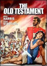 Il Vecchio Testamento