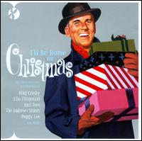I'll Be Home for Christmas [Reflection] - Various Artists