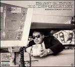 Ill Communication [Remastered] [Bonus CD]