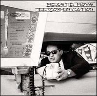 Ill Communication [Remastered] - Beastie Boys