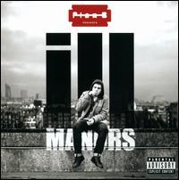 Ill Manors - Original Soundtrack