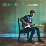 Illuminate [13 Tracks]