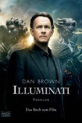 Illuminati - Brown, Dan