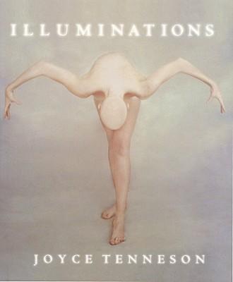 Illuminations - Tenneson, Joyce, and Tennyson, Alfred, Lord, and Joyce, James