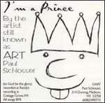 I'm a Prince
