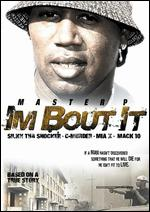 I'm Bout It - Master P; Moon Jones