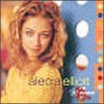 I'm Diggin It [CD/Cassette Single]
