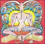 I'm Ready: The Unreleased Eric Burdon, Vol. 2