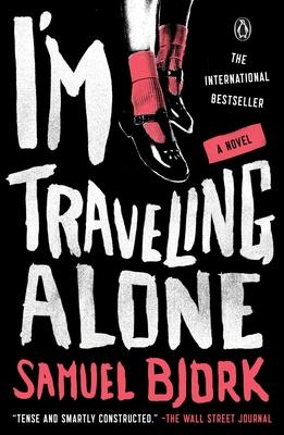 I'm Traveling Alone - Bjork, Samuel