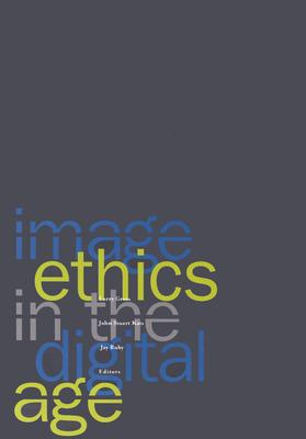 media ethical challenges in the age Social media: managing the ethical issues s ocial media is a generalized term for a group of online software tools that allow for fastest growing age group of persons using social media tools, with over 51% using some form of social media (pew research center & american life project, 2011.