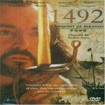 1492: Conquest of Paradise (Dvd, 2003)