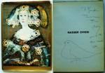 Nasser Ovissi Pinturas, Dibujos, Grabados