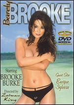 Barely Brooke (Dvd, 2002)