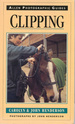 Clipping-an Allen Photographic Guide