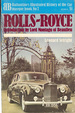 Rolls-Royce-Ballantine's Illustrated History of the Car-Marque Book No 7