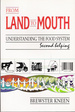 From Land to Mouth: Understanding the Food System (Signed Copy)