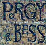 Porgy & Bess with Ella Fitzgerald & Louis Armstrong