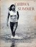 Ojibwa Summer