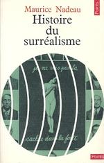 Histoire Du Surrealisme