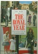 The Book of the Royal Year