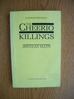 The Cheerio Killings