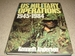 United States Military Operations, 1945-84 (a Bison Book, 1st Edition Hardback)