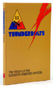 Thunderbolt: the history of the Eleventh Armored Division