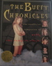 The Buffy Chronicles: The Unofficial Companion to Buffy the Vampire Slayer