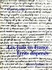 Juifs en France: Écrits Dispersés (Franco-Judaïca, 13)