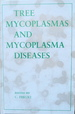 Tree Mycoplasma and Mycoplasma Diseases