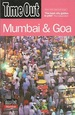 Mumbai and Goa