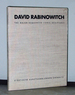 David Rabinowitch: the Major Sequenced Conic Sculptures