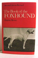 The Book of the Foxhound