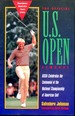 The Official U. S. Open Almanac