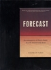 Forecast: the Consequences of Climate Change, From the Amazon to the Arctic