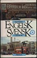 Prismas Engelsk-Svenska Ordbok/Modern English Swedish Dictionary